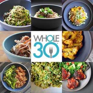 2016whole30-2-w1800